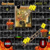 Medieval Cheese Hunt Platform 8.0.0