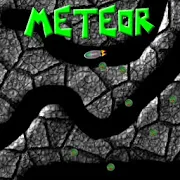 Meteor Mobile 1.0