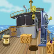 Mini Ship Escape 1.0.1