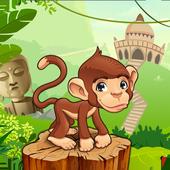 Monkey Mahjong Connect 1.0.4