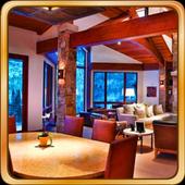 Montauk Luxury House- MIZ Escape Games-5 1.0.5