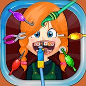 Naughty Girl At Dentist 1.8.0