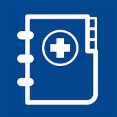 Manual de Medicamentos Nestlé 2.0