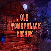 Old Tomb Palace Escape v1.0.0.1