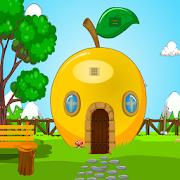 Orange House Escape 1.0.0