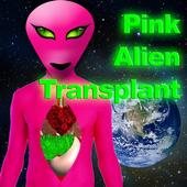 Pink Alien Transplant 1.0.0
