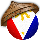 PinoyQuest 1.0.0