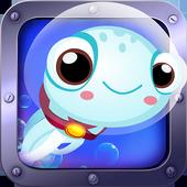 Squid Jump 1.2