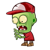 Pocket Zombies