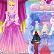 Princess Prom Photoshoot 1.1.0