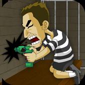 Prison Break Rush 1