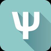Lifehelper: Online help 1.98.0