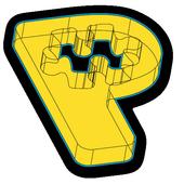 Puzzle Pic 1.0.0