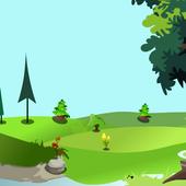 Escape Games Play 110 v1.0.2