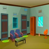 Resort Room Escape 1.0.0