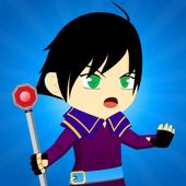 Rival Archer 1.1.0