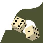 Saguni Game