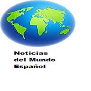 Noticias del Mundo Espanol 3.0.0