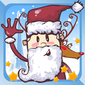 Santa: Great Adventure 1.0.10