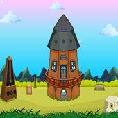 Secret Gold RescueGames2JollyAdventure