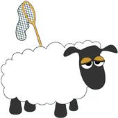 Sheepwalker
