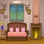 Small Cabin House Escape 1.0.0