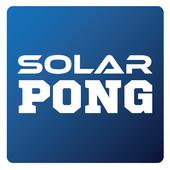 Solar PongAlexander MosesArcade
