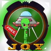 Escape Game Now-32 v1.0.2