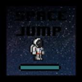 SpaceJump