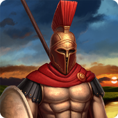 Spartan Solitaire Free 1.0.9