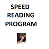 Speed Reading Application 1.1.7