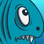 Splashy Fish 0.0.33