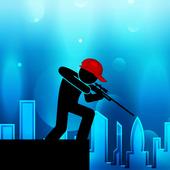 Stickman Sniper 1.9.8