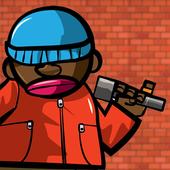 Street Rapper