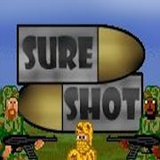 Sure Shot 1.9
