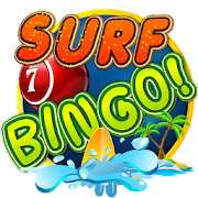 Surf Bingo 1.0.3