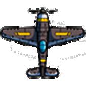 Survival Aircraft 1.1.3