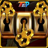 Free New Escape Games-027 1.0.2