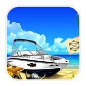 Tiki Beach Escape 2.0.2