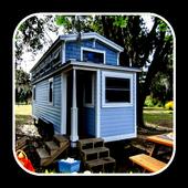 Tiny House Escape 1.0.2
