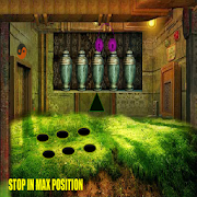 Tiny Medieval Castle Escape V1.0.0.3