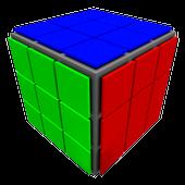 Trap Cubes 2 Mouse