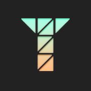 Trimaginator ▲ 2.1
