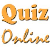 Quiz Online 0.21