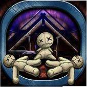 Voodoo Escape 1.9.0
