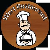 Wort Restaurant