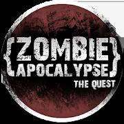 Zombie Apocalypse: The Quest 1.6.2