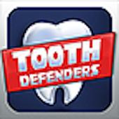 Colgate Tooth Defenders