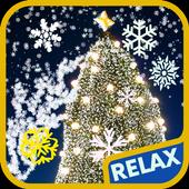 Snow Relax - winter meditation 1.0.6