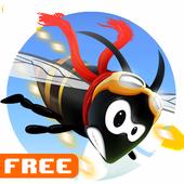 Beekyr FREE: Eco shoot'em up 1.3.13 IAP